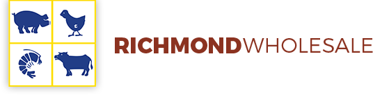 Richmond Wholesale